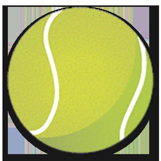 Rafael Nadal logo