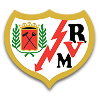 Rayo Vallecano logo