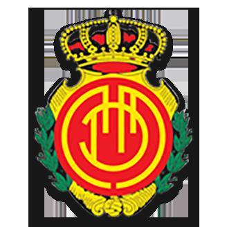 RCD Mallorca logo
