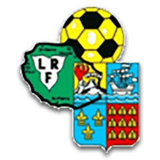 Réunion (National Football) logo