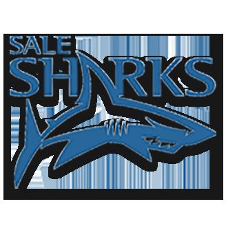 Sale Sharks logo