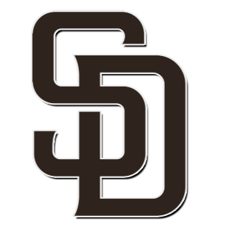padres fan hit by bat in game vs rockies at petco park