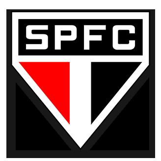 São Paulo FC logo
