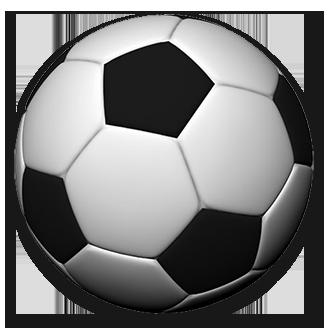 Segunda División logo
