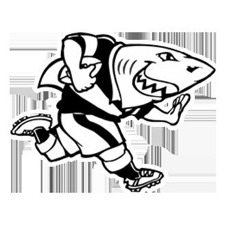 sharks rugby bleacher report