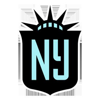 Sky Blue FC logo