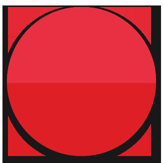 Snooker logo
