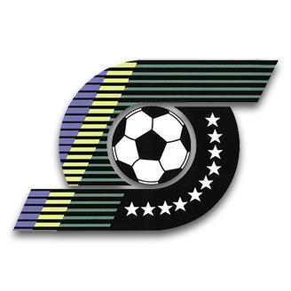 Solomon Islands (National Football) logo