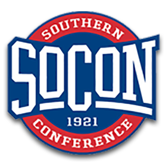 Southern Conference Basketball logo