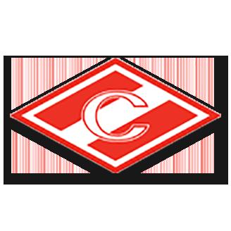 Spartak Moscow logo