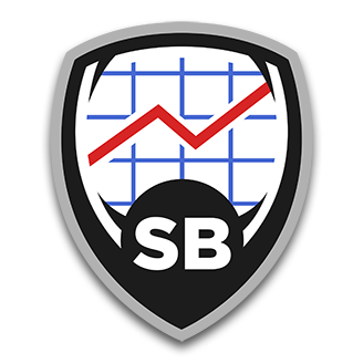 Sports Business logo