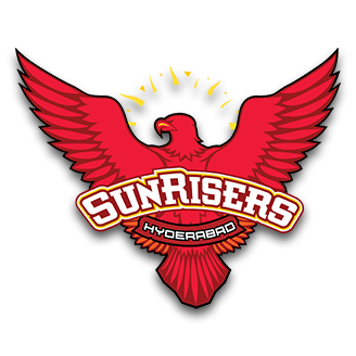 Sunrisers Hyderabad logo