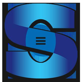 Super 15 Rugby logo