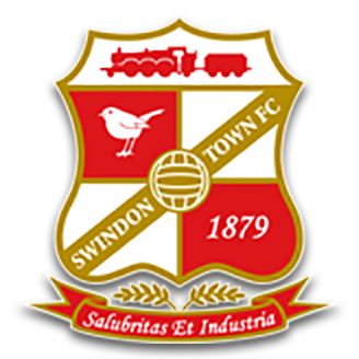 Swindon Town logo