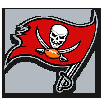 Tampa Bay Buccaneers logo