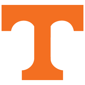 Tennessee Volunteers Basketball logo