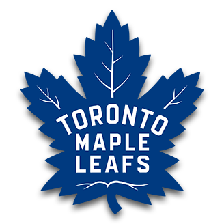 Toronto Maple Leafs logo