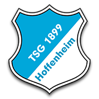 TSG Hoffenheim logo