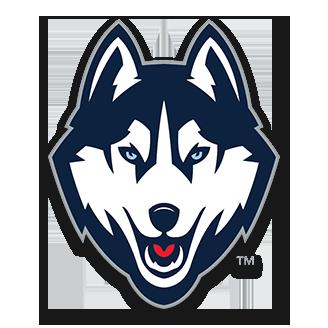 UConn Basketball logo