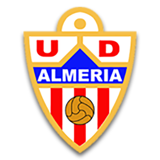UD Almeria logo