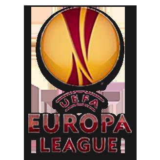 uefa_cup.png