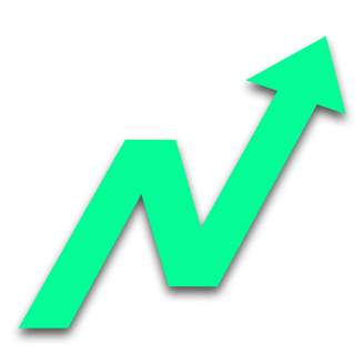 UK Trending logo