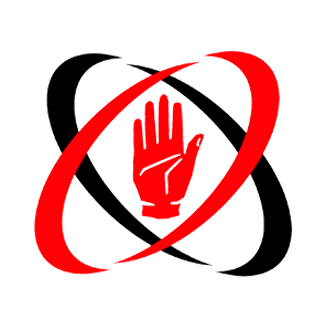 Ulster Rugby logo