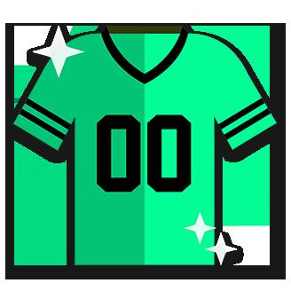 Uniforms logo