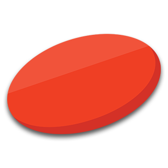 USA Ultimate logo