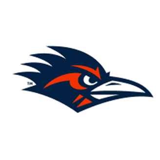 UTSA Football logo
