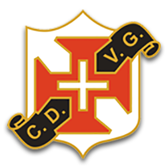 Vasco Sports Club logo