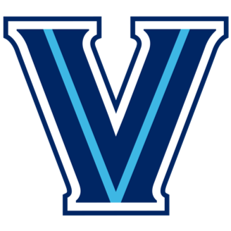 Villanova Basketball logo