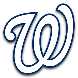 Nationals logo