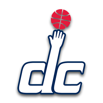 Wizards logo