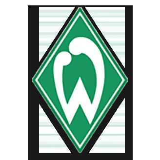 Werder Bremen logo