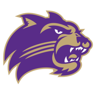 Western Carolina Football logo