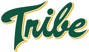 William & Mary Basketball logo