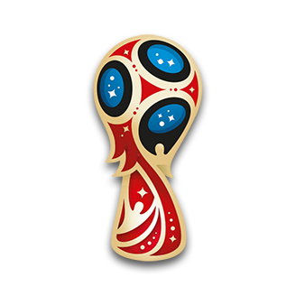 World Cup (Cricket) logo