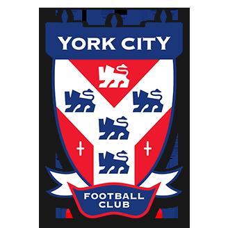 York City logo