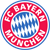 FC Bayern Munich