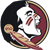Florida State Football