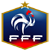 France (National Football)