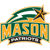 George Mason Basketball