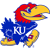 Kansas Jayhawks Basketball