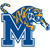 Memphis Tigers Basketball