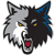 Minnesota Timberwolves