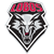 New Mexico Lobos Football