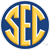 SEC Football