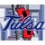 Tulsa Football