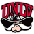 UNLV Basketball